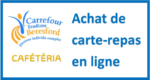 Achat_carte_caf_CE
